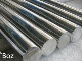 Barra rotonda dell'acciaio inossidabile, acciaio inossidabile Rod del SUS 201