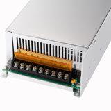 Elektrische Ein-Output-Stromversorgung Wechselstrom-/DC 500W 48V