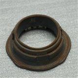 Extrusion inoxidable de Bell en métal de moulage par extrusion