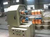 Qf 최신 판매 Wire&Cable 기계를 다발-로 만드는 고속 공가 단 하나 뒤트는 기계 감기는 기계