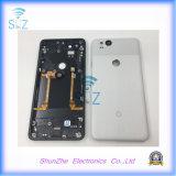 Téléphone Le corps du logement d'origine pour le programme Nexus S2 Google 2 pixel de 5,0 pouces