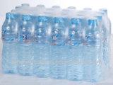 자동적인 광수 및 순화된 물 생산 라인