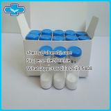 Порошок 2mg/Vial Grf инкрети пептидов высокого качества сырцовый Sermorelin 1-29