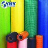 Filet de fibre de verre Alkali-Resistant