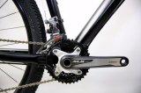 650b Deore 2*10の合金のマウンテンバイク(MTB08)