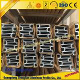 Profil en aluminium de bâti solaire de bâti de panneau solaire