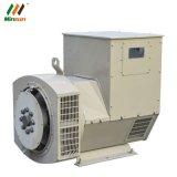 고품질 kVA 삼상 최신 판매 사본 Stamford 작풍 a.c. Sychronous 무브러시 Alternatorof 140