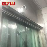 PVC低温貯蔵のための柔らかいドア・カーテン