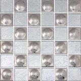 Mosaico delle mattonelle della parete della decorazione per la stanza da bagno e la cucina