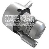На заводе оптовой 2.2kw безмасляный компрессор кондиционера воздуха высокого давления