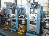 Bildenund sortierentausendstel für das Stahlgefäß, das Maschine herstellt