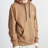Гимнастика Hoodie Hoodies оптового пуловера изготовленный на заказ с клобуком