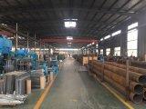 Prix usine ! ! Condensateur refroidi à l'eau de pipe de cuivre