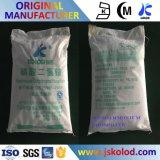 Фосфат Dihydrogen аммония фосфата Monoammonium качества еды