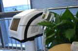 Portable Cryolipolysis Papada el tratamiento de la máquina para su uso en casa
