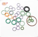 Популярные разных размеров Precision уплотнительные кольца (R001600120N7001)
