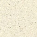 Ls-S007 Giallo Califórnia pedra artificial Lajes de pedra artificial&Ladrilhos&Bancada