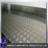 Strato impresso vendita dell'acciaio inossidabile della fabbrica con il prezzo di alta qualità
