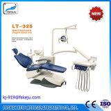 Стул Eletrical медицинского зубоврачебного блока устно зубоврачебный с Ce & удобно для дантиста (LT-325)