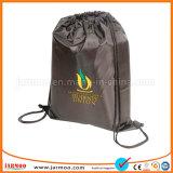 Stockage du caisson de grand sac avec lacet de serrage