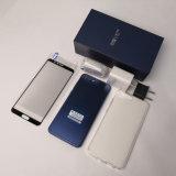 Глобальный диск Huawei честь V10 Ai смартфонов LTE смартфоны