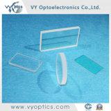 Vidro de cristal de safira óptica Diam. 81.26mm*21,5 mm Windows/Televisão