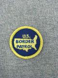 Correção de programa tecida do bordado do emblema da etiqueta do vestuário acessórios Eco-Friendly