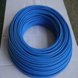 PA12 6*2 DIN73378 лучший продавец нейлоновые шланга и трубки