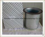 Compair Séparateur d'huile S750 pour les filtres à air du compresseur