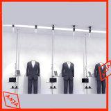 عادة رياضات ملابس [ديسبلي شلف] لأنّ متجر