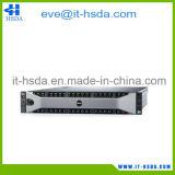 DELL를 위한 Poweredge R730xd 선반 서버