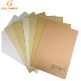 prix d'usine nouvelle conception de meubles décoratifs Papier de base de papier peint