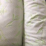 Jacuqard originale ha lavorato a maglia il tessuto del materasso fatto in Manufactory cinese