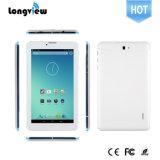 9 tablette PC de pouce 3G avec la tablette PC de fonction d'appel téléphonique