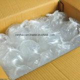 Constructeurs en plastique Chine de conteneur de nourriture de l'étalage pp de supermarché de Carrefour&Walmart