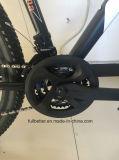 Nova 29 ligas com bicicletas de montanha de quebra do disco