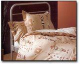 Ropa de cama - 08