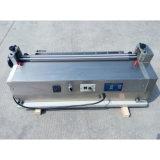 Hochgeschwindigkeitsklebende Gluer Papiermaschine (JS-720) mit Heizungs-Funktion