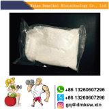 Pó oral 4 Chlorodehydromethyltestosterone/Turinabol oral do ganho do músculo