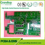 Berufsgedruckte Schaltkarte PCBA mit hochwertigem