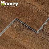 Populares Anti-Slippery resistente al agua y suelos de PVC Haga clic en