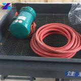 専門の建設用機器乳鉢のセメントの噴霧機械