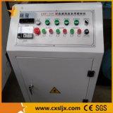 Máquina de trituração do PVC/máquina de moedura/moedor/Pulverizer/Miller