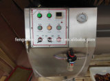 Машина /Meat смесителя вакуума нержавеющей стали Marinating машина с Fk-180