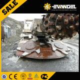Macchina per tracciamento di gallerie di prezzi competitivi Ebz260 utilizzata nella miniera di carbone