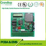 中国の製造業者の適用範囲が広いプリント基板多層PCBアセンブリ