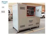 Wassergekühlter industrieller Wasser-Kühler