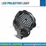 Neuer Entwurf LED, der im Freien Flutlicht 18W beleuchtet