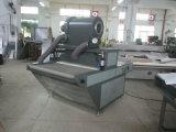 TM-AG900 달력을%s 높이 능률적인 자동적인 반짝임 금 분말 기계