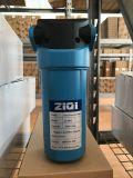 De Vervangstukken van de Filter van de Lucht van de precisie voor Gebruikte de Compressor van de Lucht